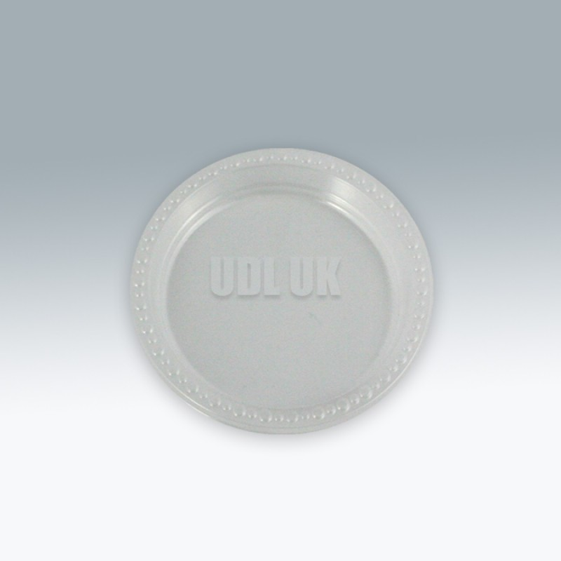 : clear plastic plates and cups - pezcame.com
